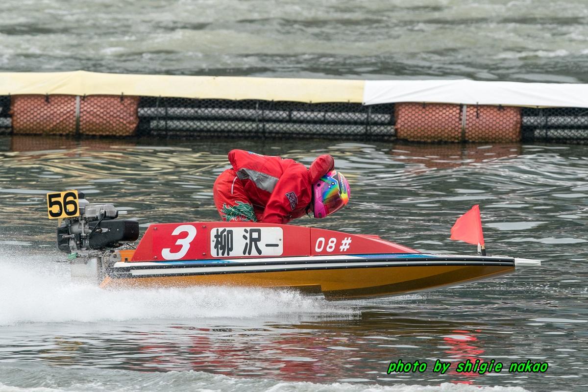 f:id:boatrace-g-report:20190714190211j:plain