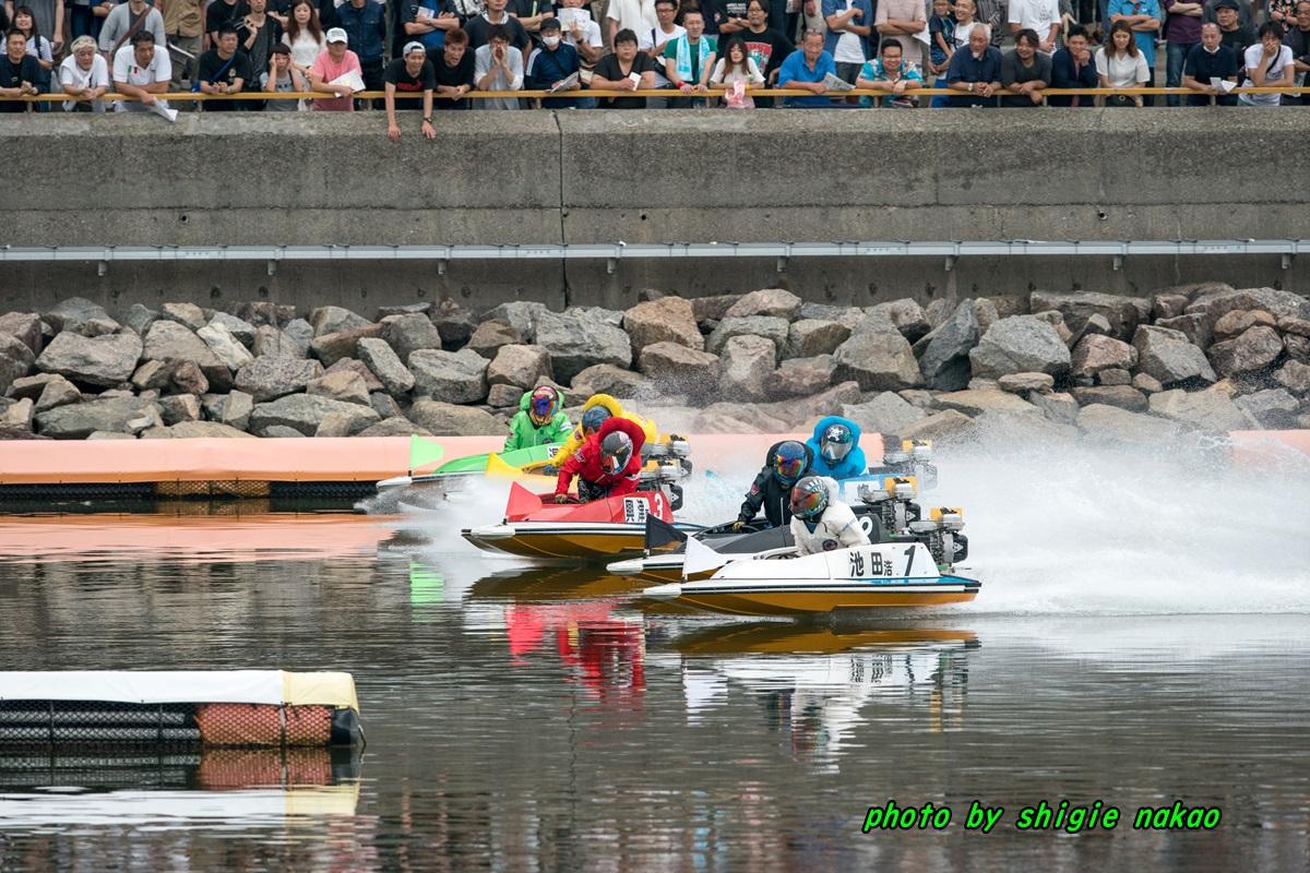 f:id:boatrace-g-report:20190714190253j:plain