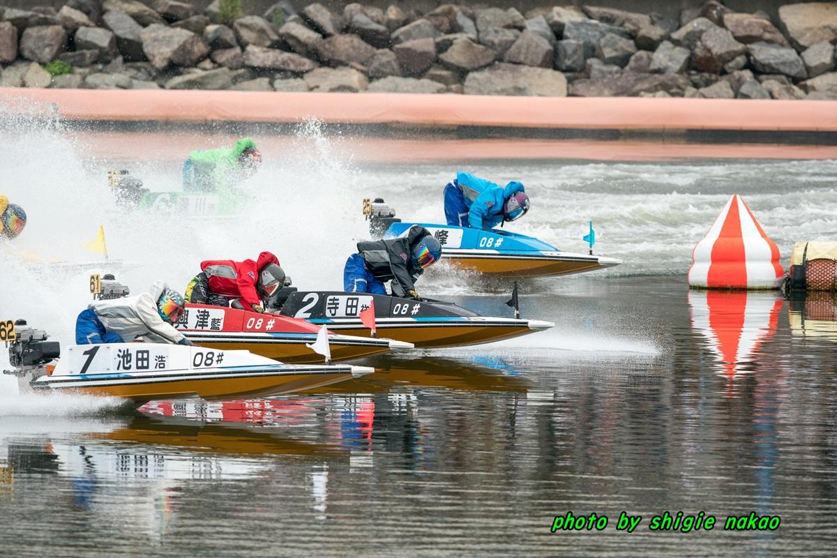 f:id:boatrace-g-report:20190714190331j:plain