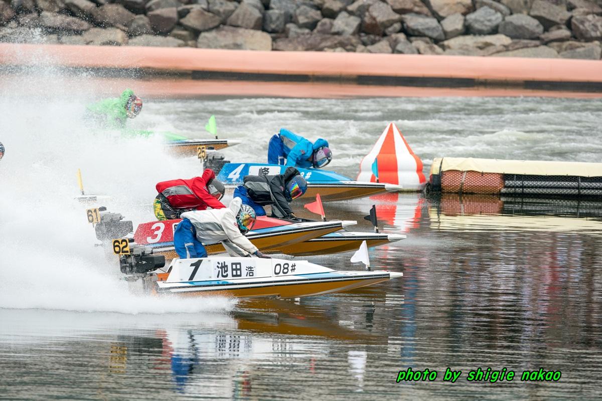 f:id:boatrace-g-report:20190714190415j:plain