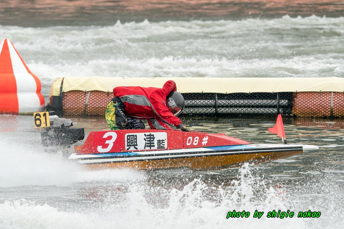 f:id:boatrace-g-report:20190714190445j:plain