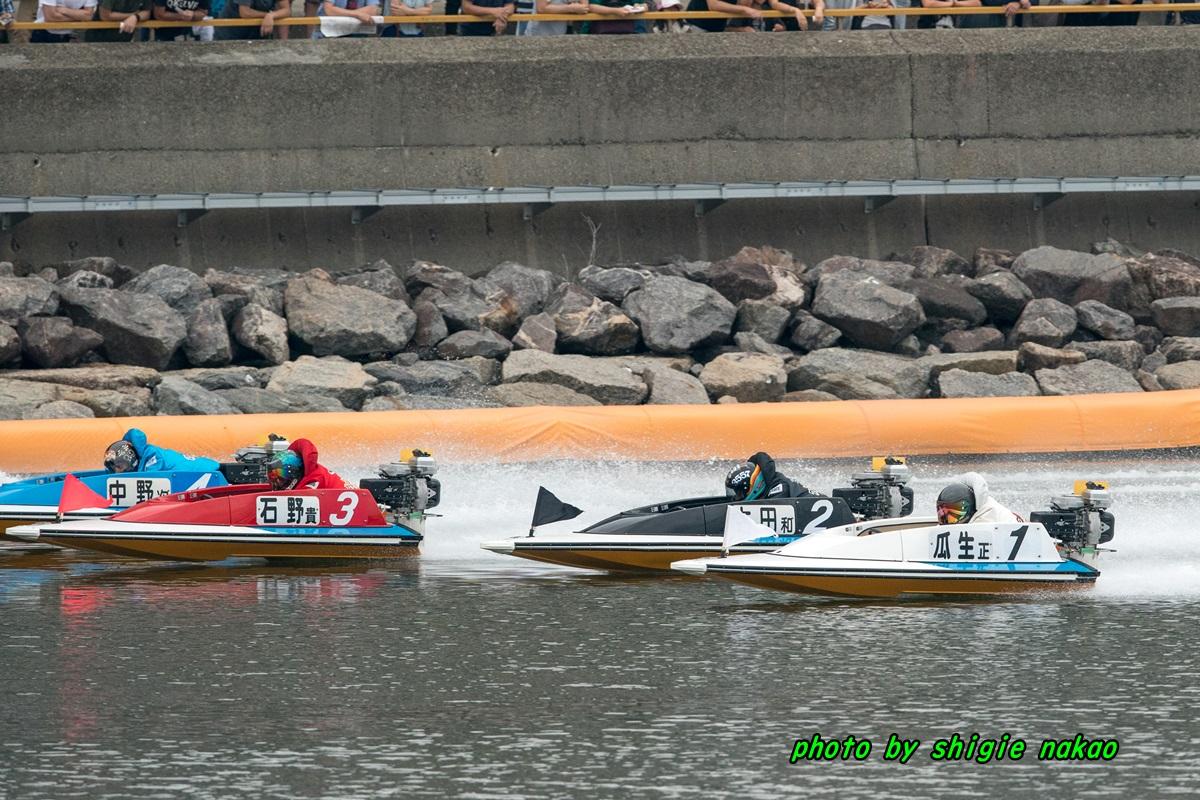 f:id:boatrace-g-report:20190714190516j:plain