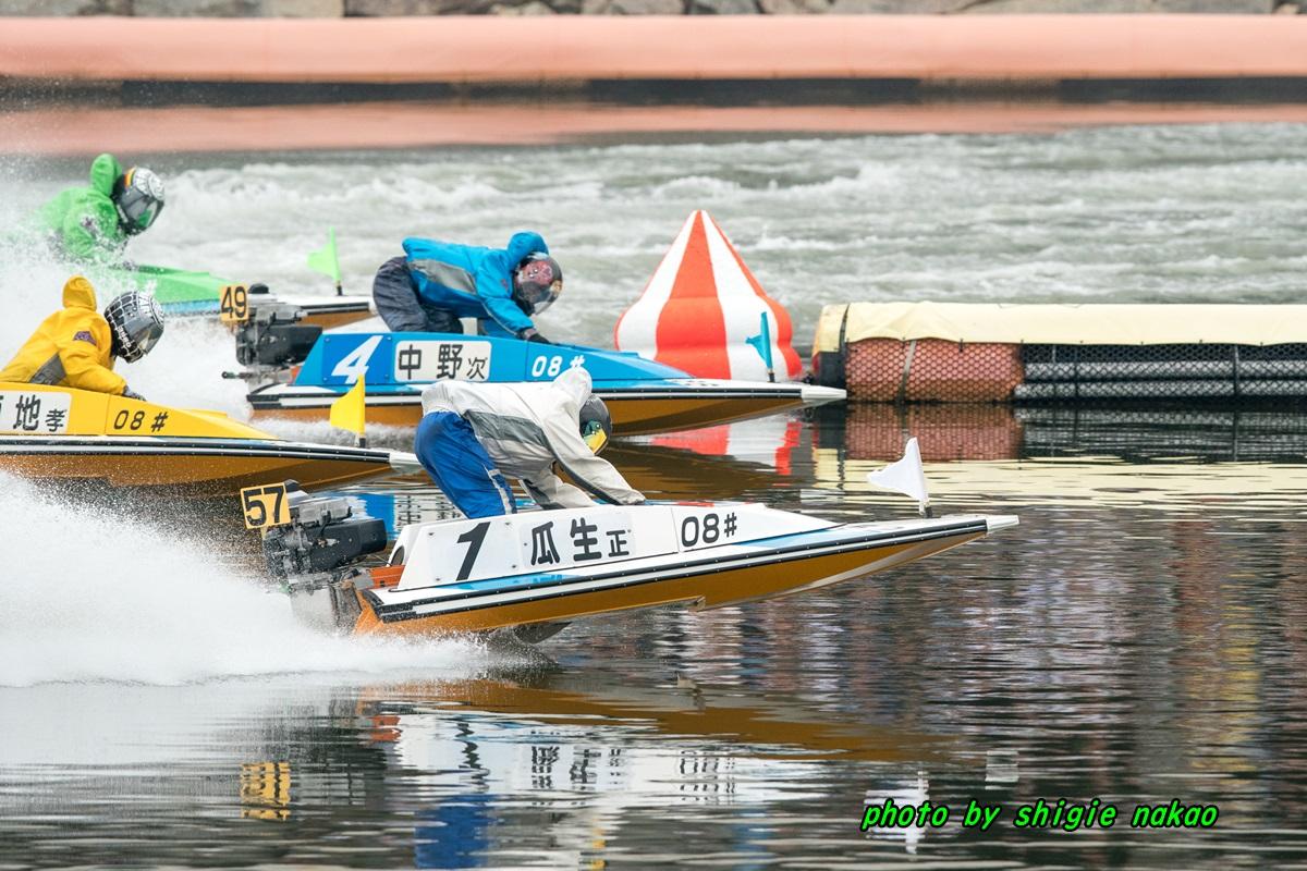 f:id:boatrace-g-report:20190714190636j:plain