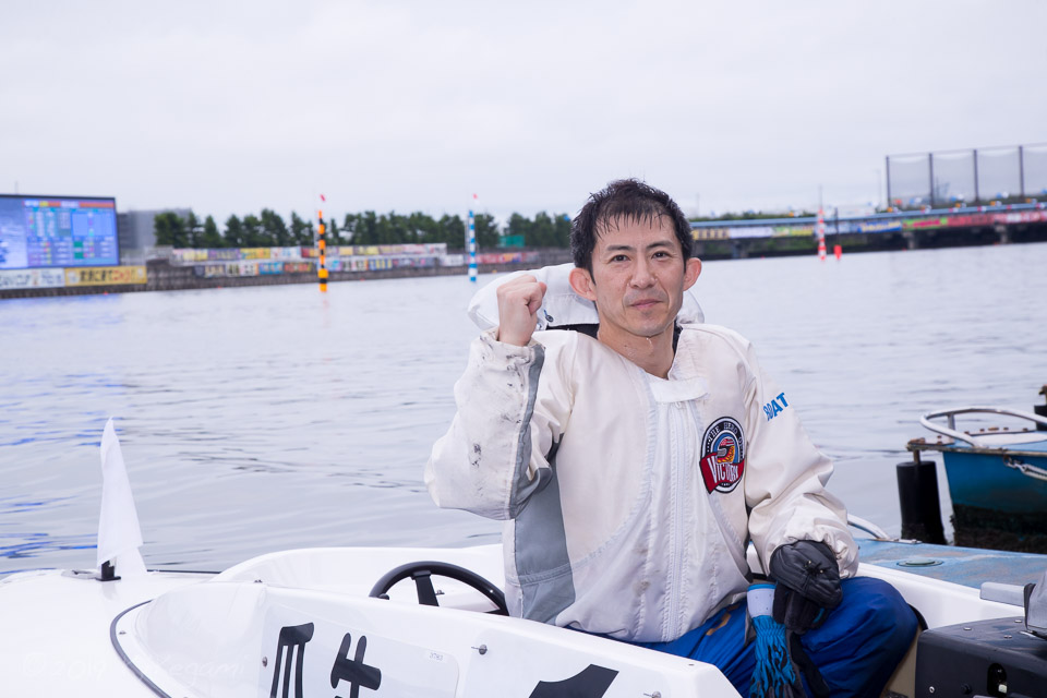 f:id:boatrace-g-report:20190715182249j:plain