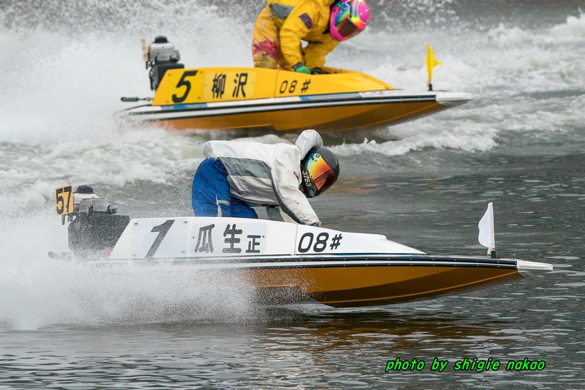 f:id:boatrace-g-report:20190715190757j:plain