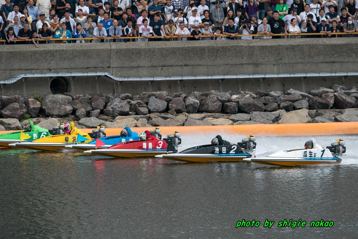 f:id:boatrace-g-report:20190715190832j:plain