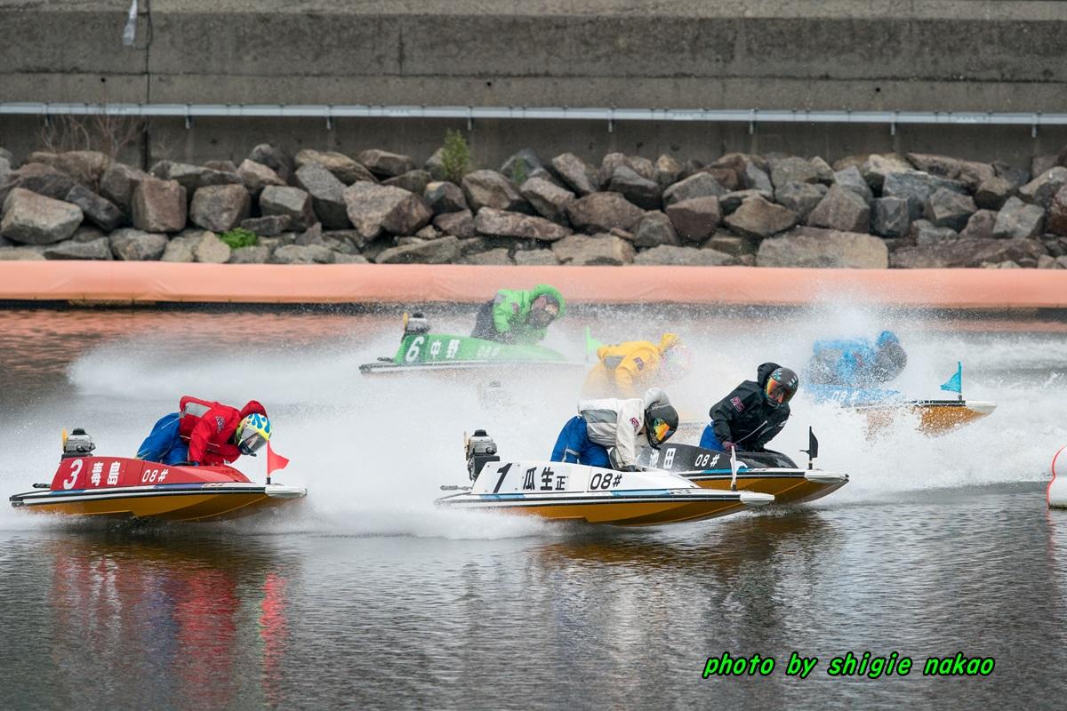 f:id:boatrace-g-report:20190715190914j:plain