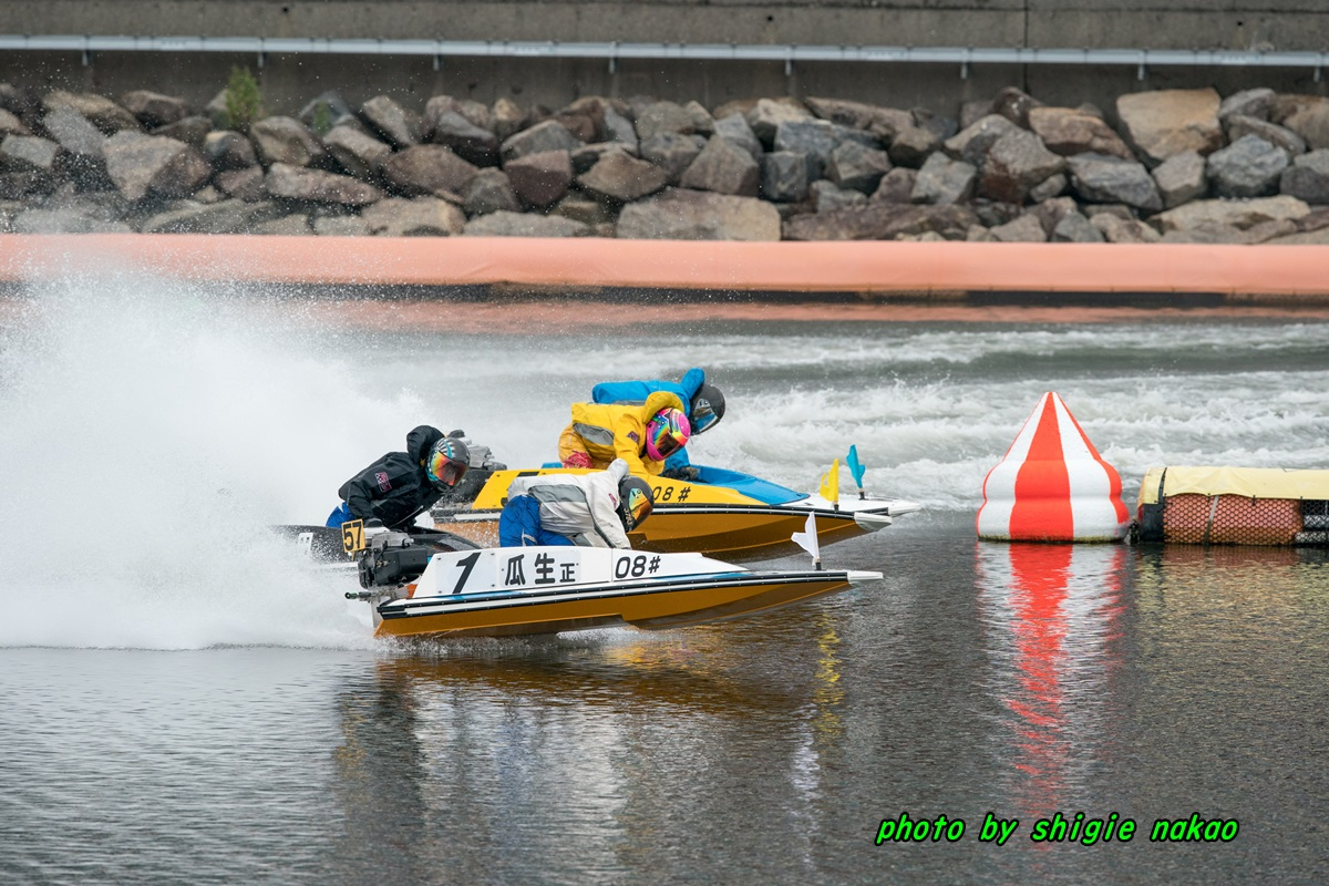 f:id:boatrace-g-report:20190715190940j:plain