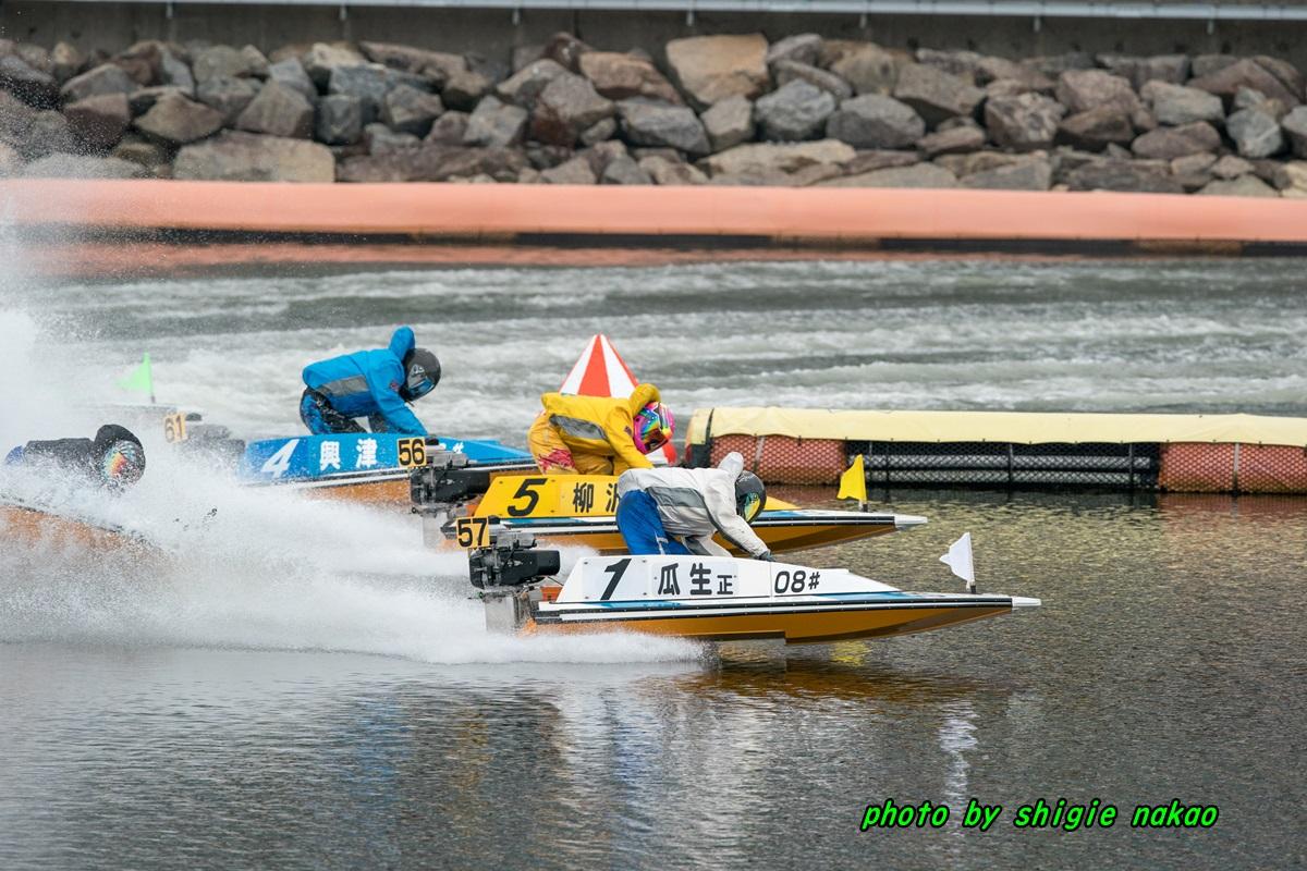 f:id:boatrace-g-report:20190715191010j:plain
