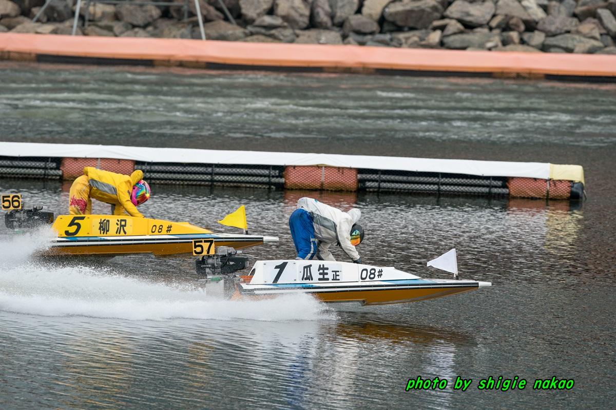 f:id:boatrace-g-report:20190715191040j:plain