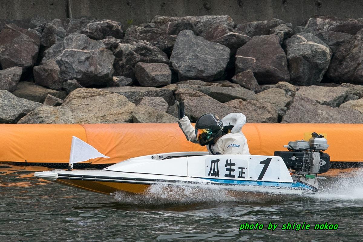 f:id:boatrace-g-report:20190715191111j:plain