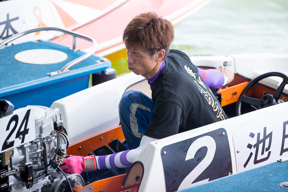 f:id:boatrace-g-report:20190723192714j:plain