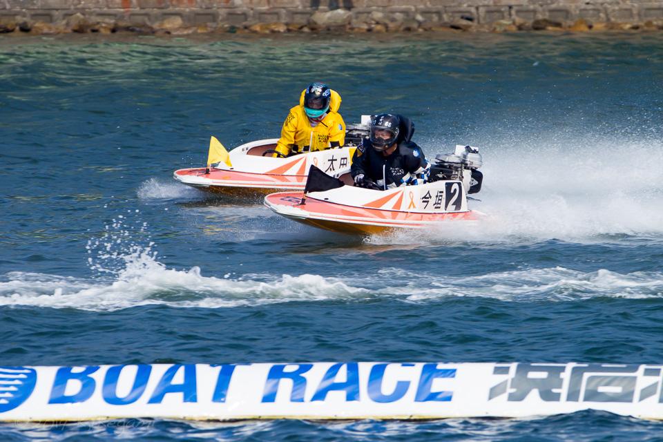 f:id:boatrace-g-report:20190728193105j:plain