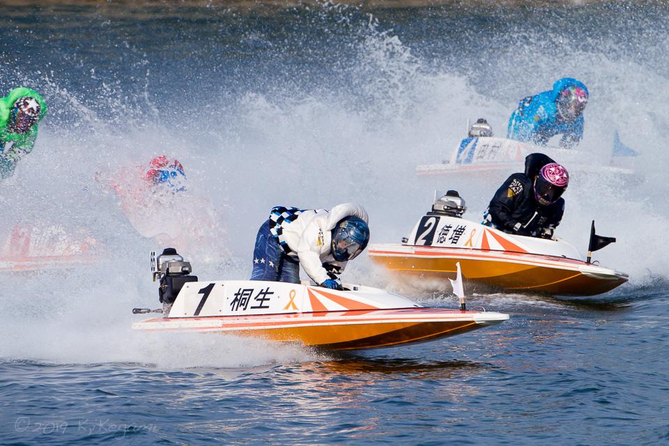f:id:boatrace-g-report:20190728193706j:plain