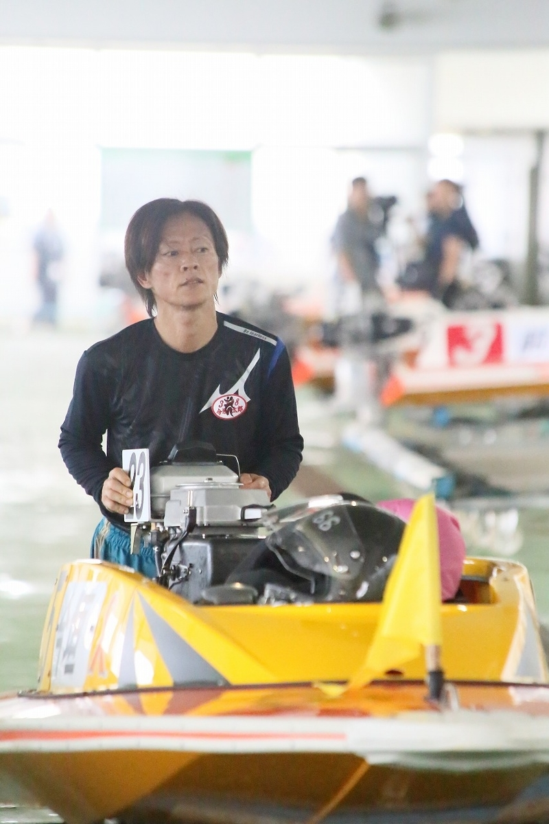 f:id:boatrace-g-report:20190729115007j:plain