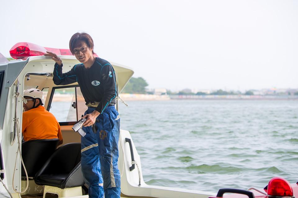 f:id:boatrace-g-report:20190729185234j:plain