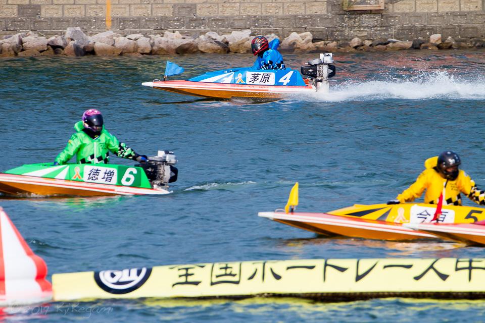 f:id:boatrace-g-report:20190729194245j:plain