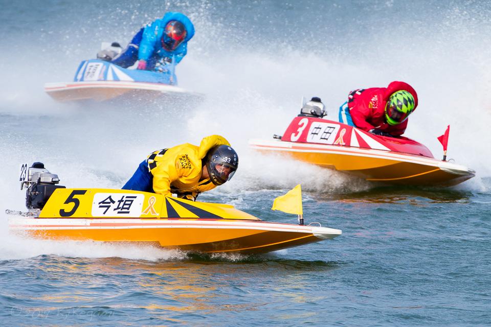 f:id:boatrace-g-report:20190729194323j:plain