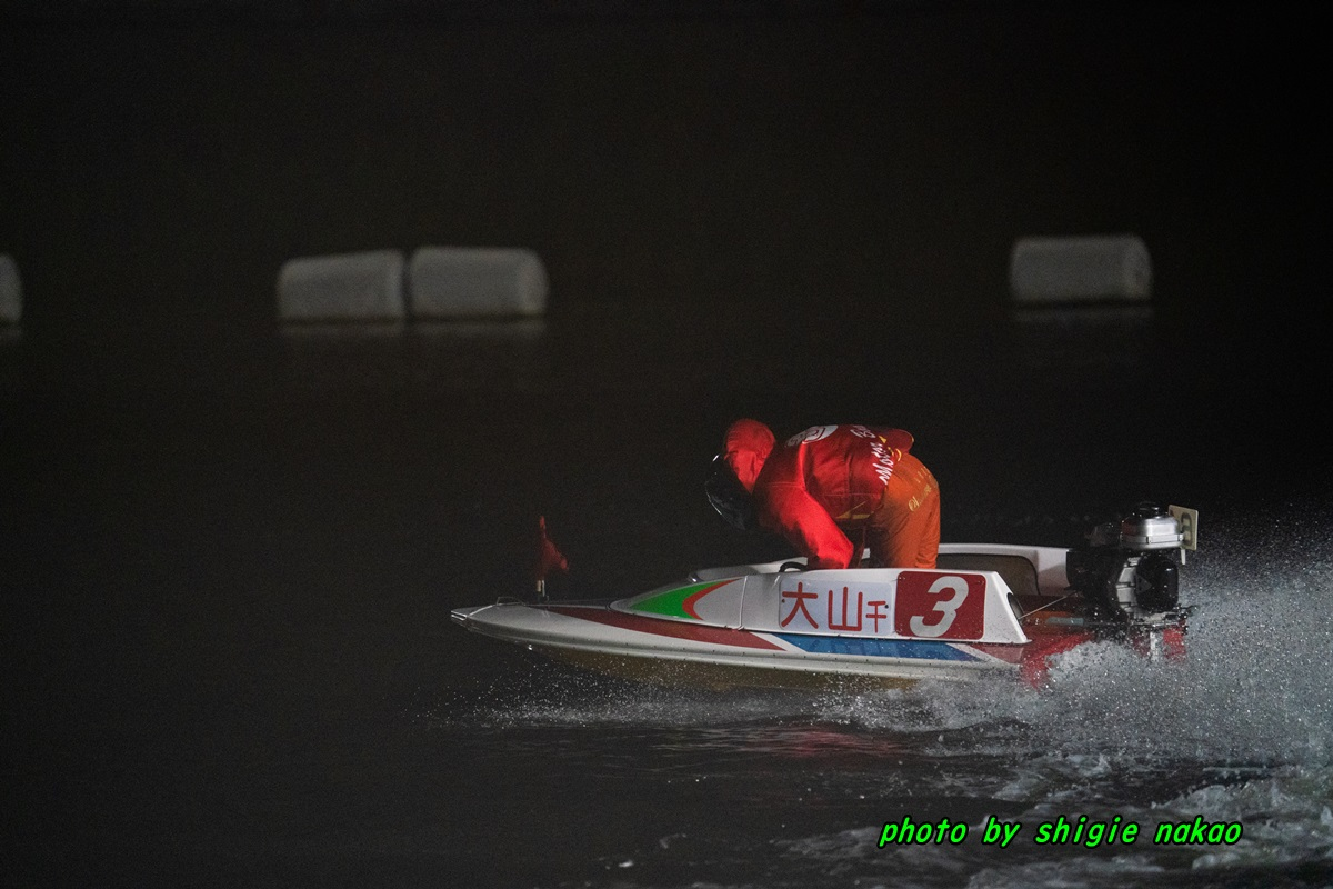 f:id:boatrace-g-report:20190809215525j:plain