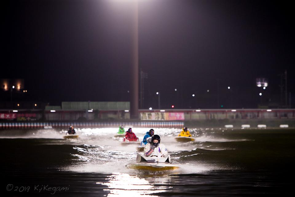 f:id:boatrace-g-report:20190812224533j:plain