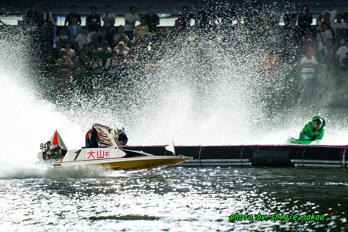 f:id:boatrace-g-report:20190812232244j:plain