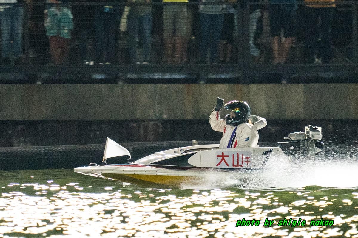 f:id:boatrace-g-report:20190812232427j:plain