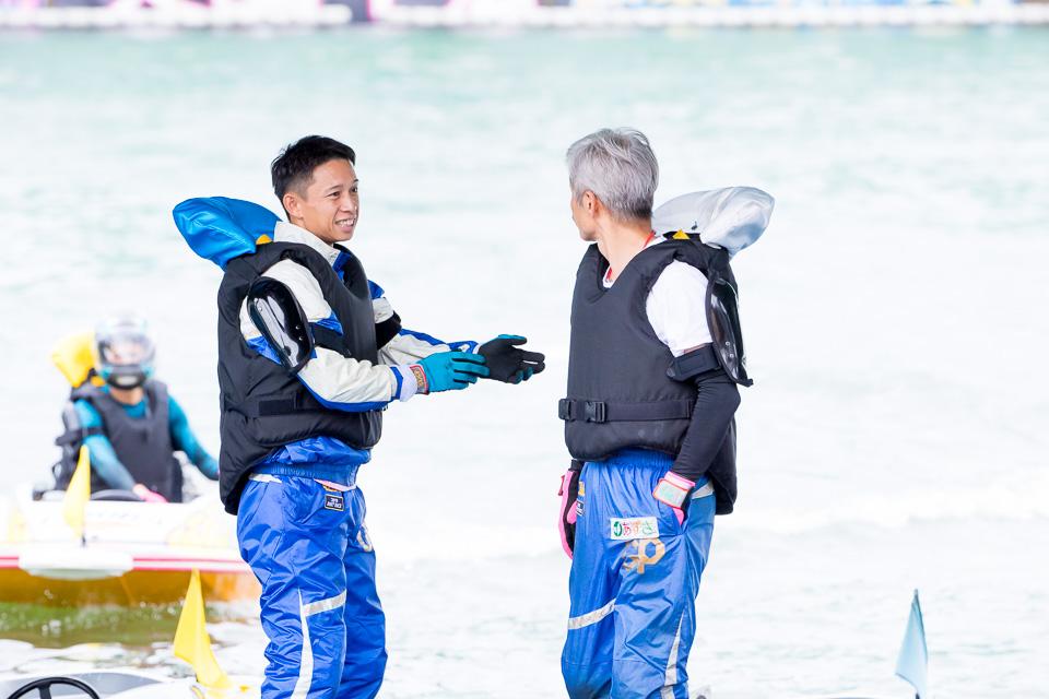 f:id:boatrace-g-report:20190830160656j:plain