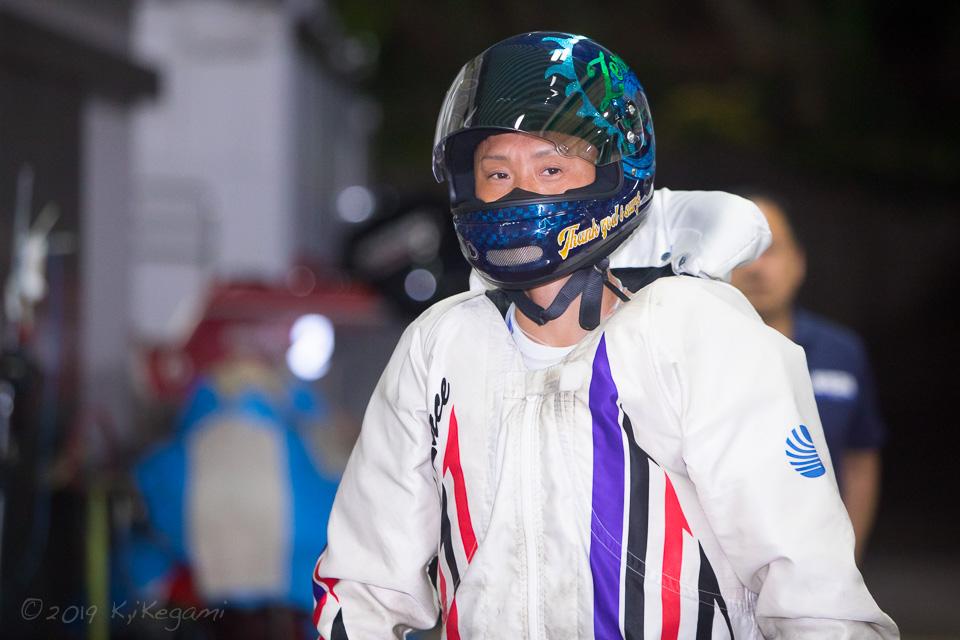 f:id:boatrace-g-report:20190831215843j:plain