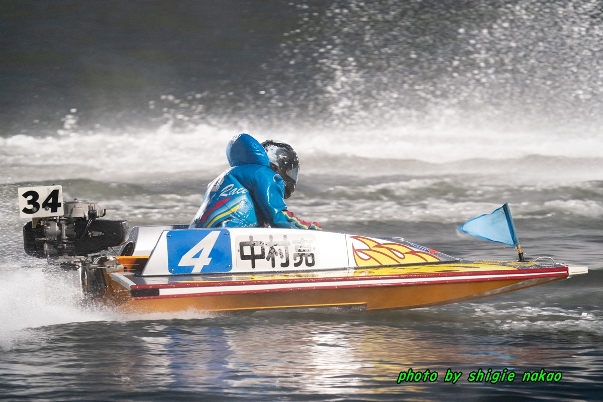 f:id:boatrace-g-report:20190831221523j:plain