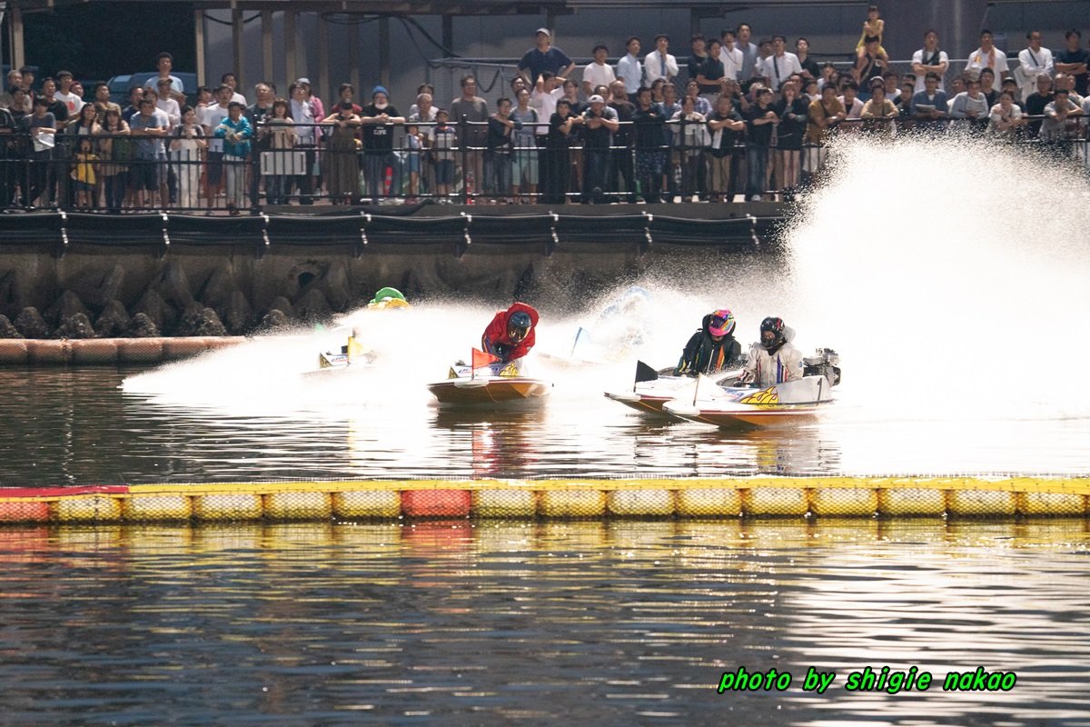 f:id:boatrace-g-report:20190831221621j:plain