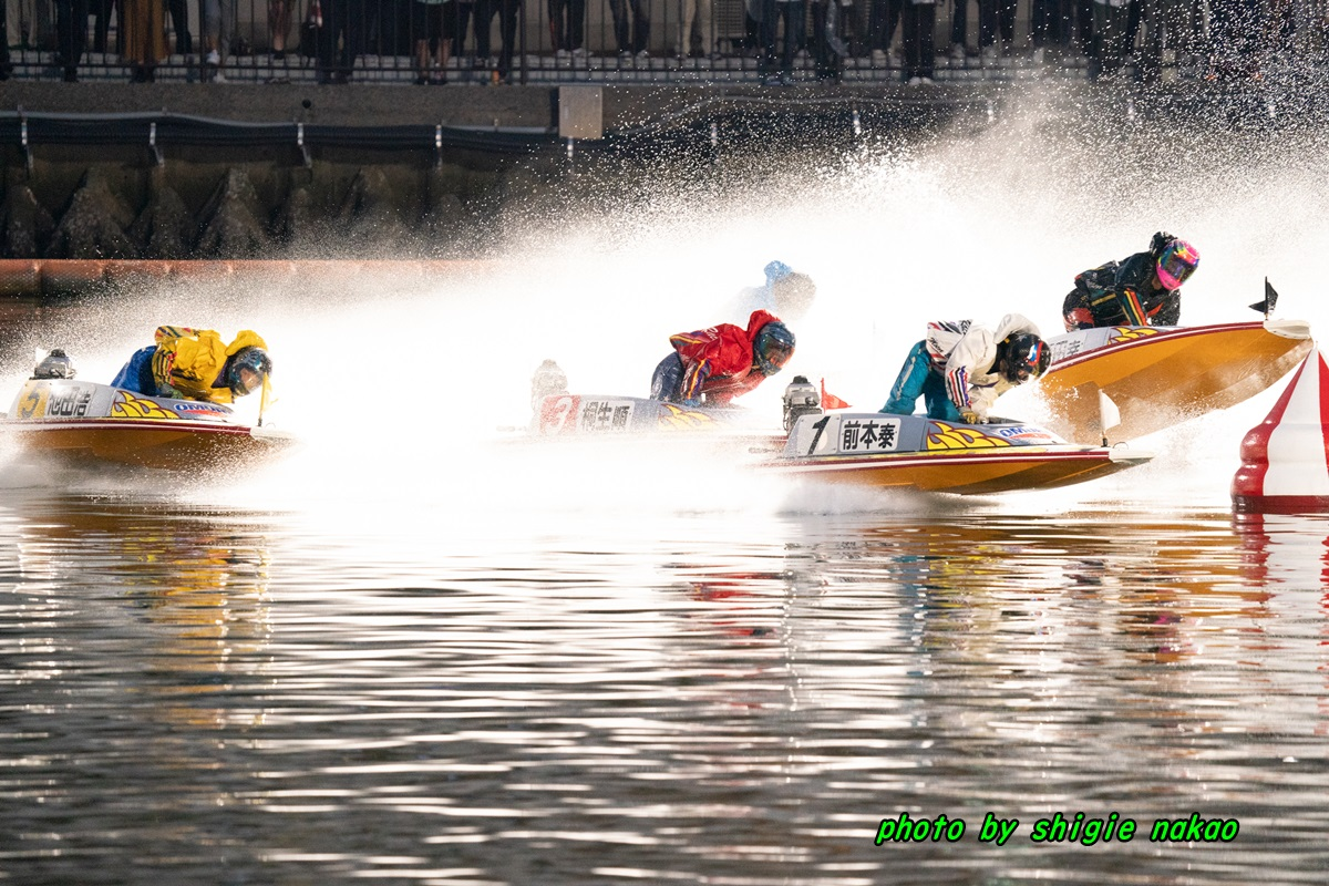 f:id:boatrace-g-report:20190831221659j:plain