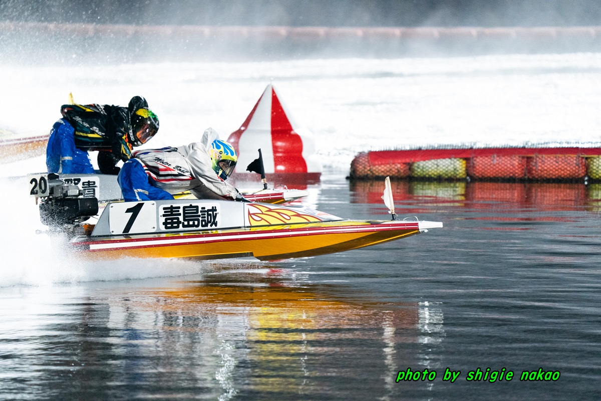 f:id:boatrace-g-report:20190831221906j:plain