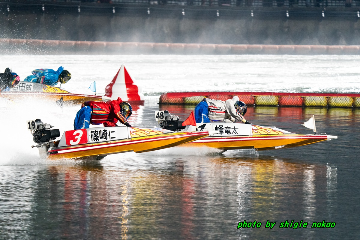 f:id:boatrace-g-report:20190831222105j:plain