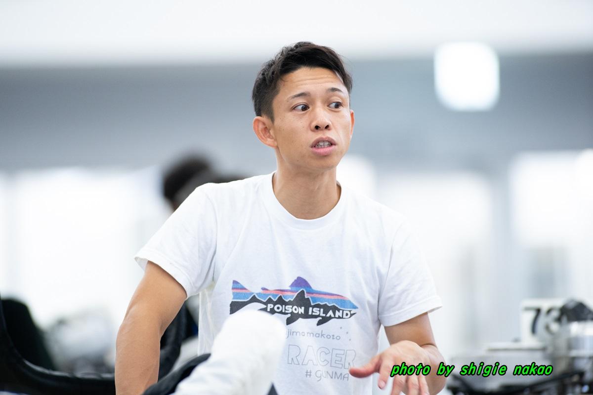 f:id:boatrace-g-report:20190901153421j:plain