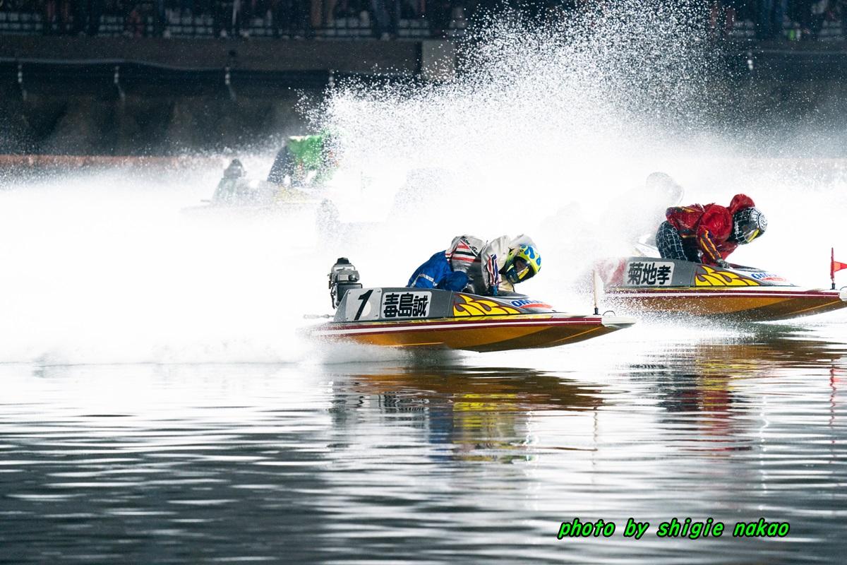 f:id:boatrace-g-report:20190901224441j:plain