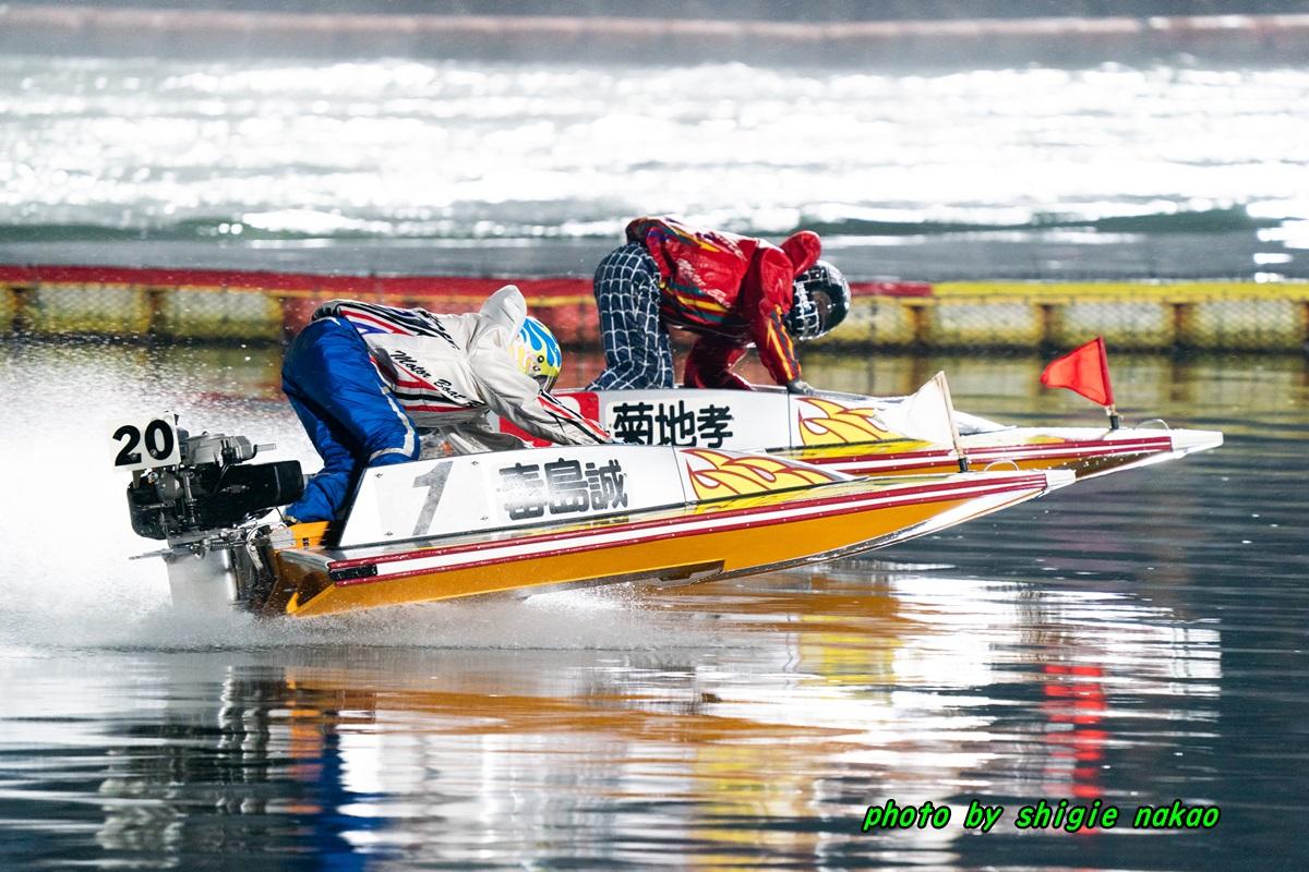f:id:boatrace-g-report:20190901224517j:plain