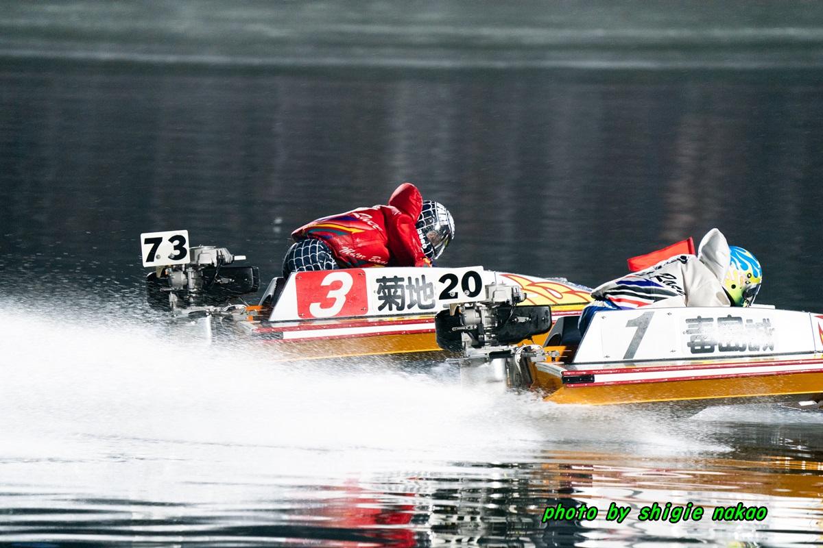 f:id:boatrace-g-report:20190901224546j:plain