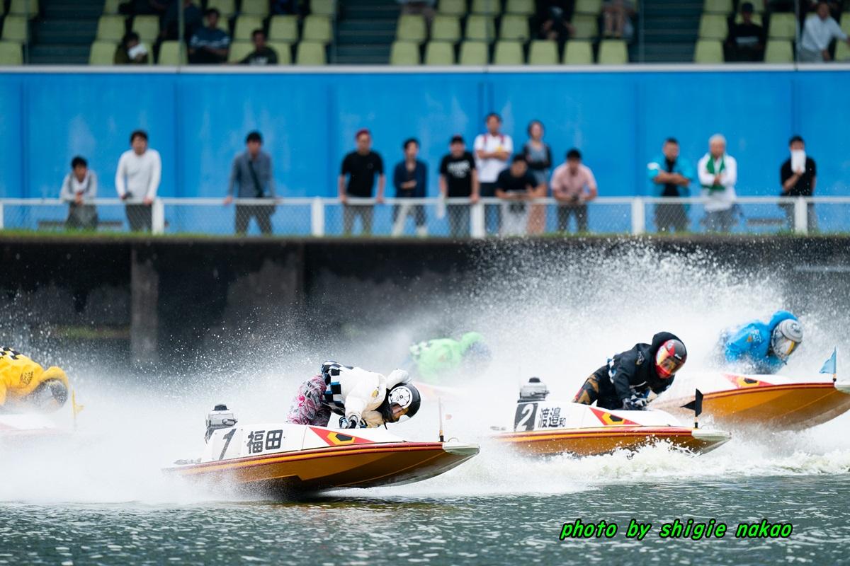 f:id:boatrace-g-report:20190922195757j:plain