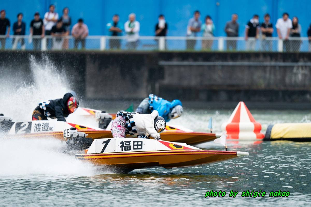 f:id:boatrace-g-report:20190922195828j:plain