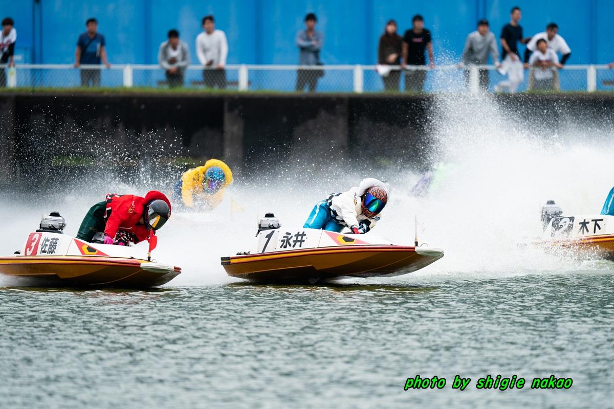 f:id:boatrace-g-report:20190922195920j:plain