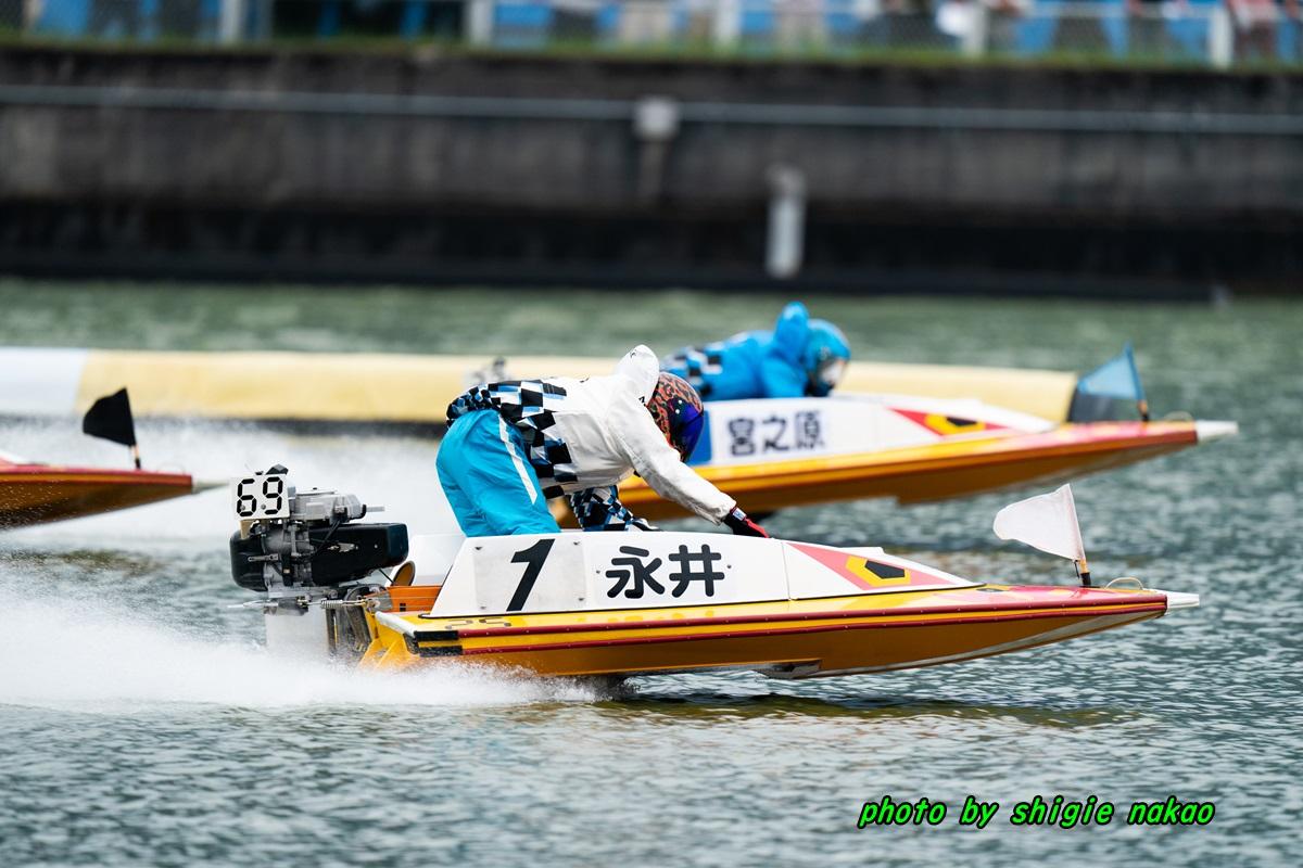 f:id:boatrace-g-report:20190922195958j:plain