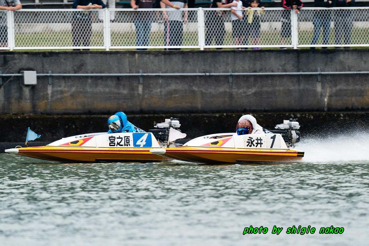 f:id:boatrace-g-report:20190922200034j:plain