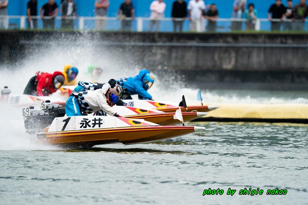 f:id:boatrace-g-report:20190922200102j:plain