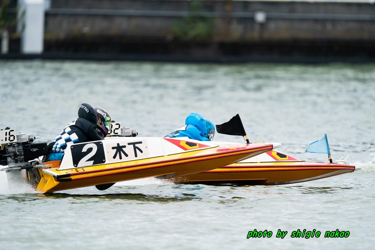 f:id:boatrace-g-report:20190922200132j:plain