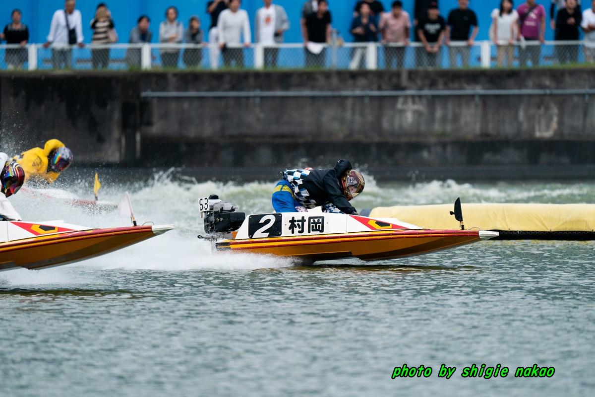 f:id:boatrace-g-report:20190922200232j:plain