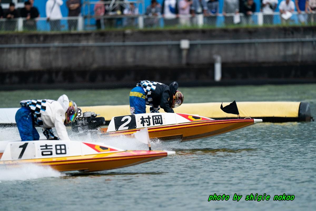 f:id:boatrace-g-report:20190922200301j:plain