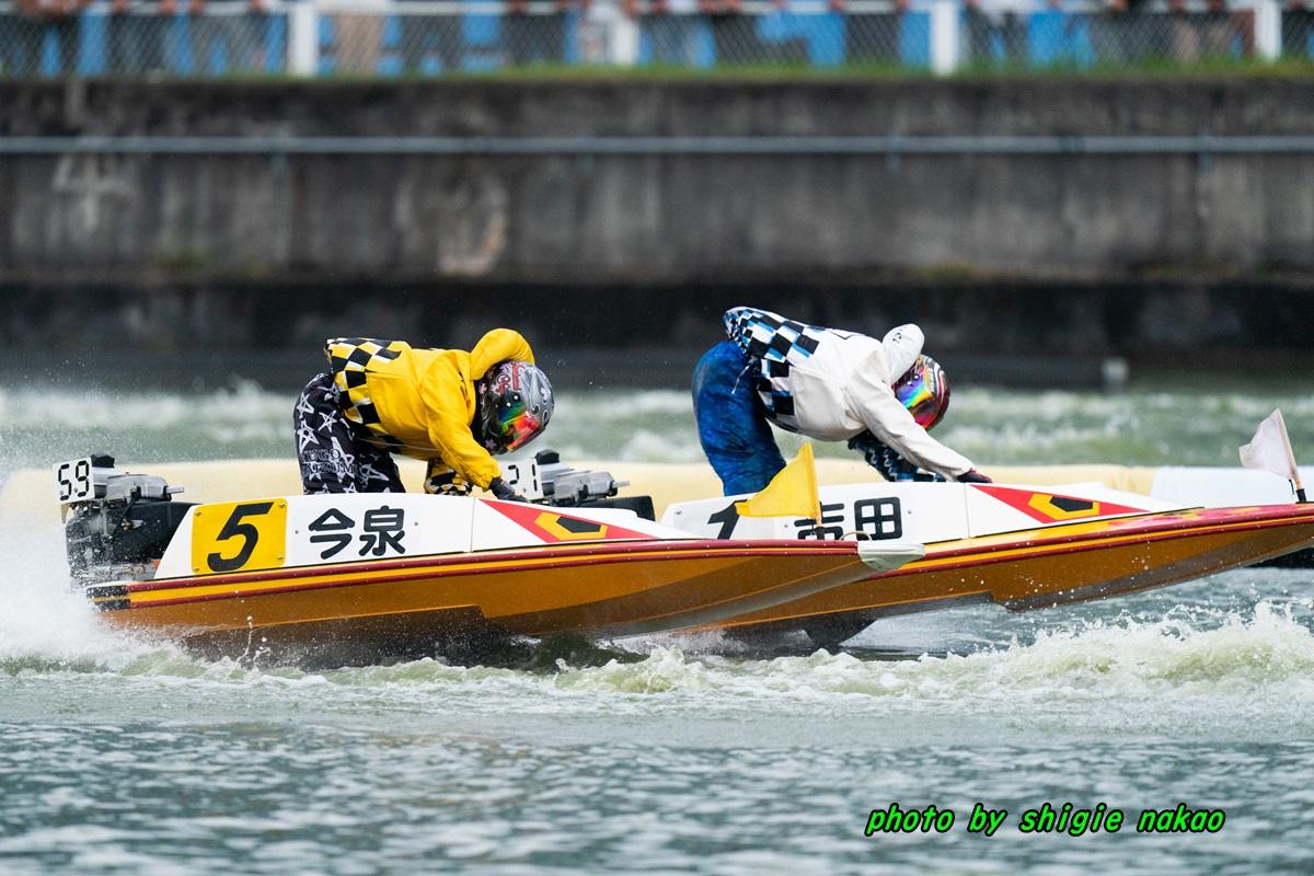 f:id:boatrace-g-report:20190922200337j:plain