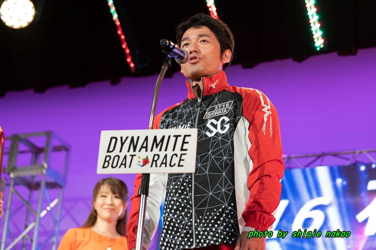 f:id:boatrace-g-report:20191022102818j:plain