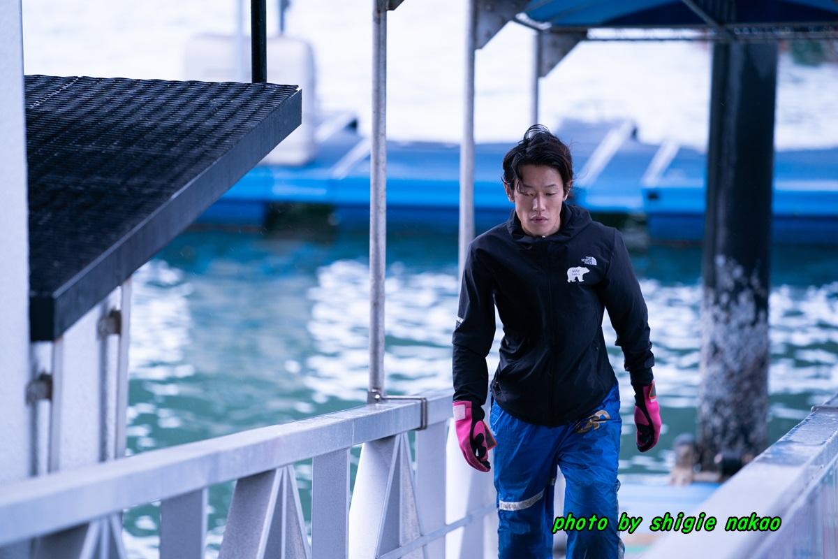 f:id:boatrace-g-report:20191024182108j:plain
