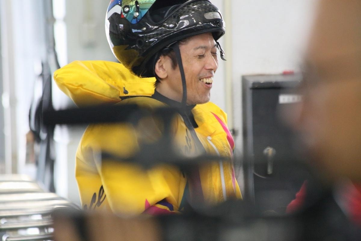 f:id:boatrace-g-report:20191025120308j:plain